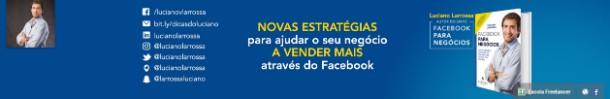 imagens-para-redes-sociais-youtube