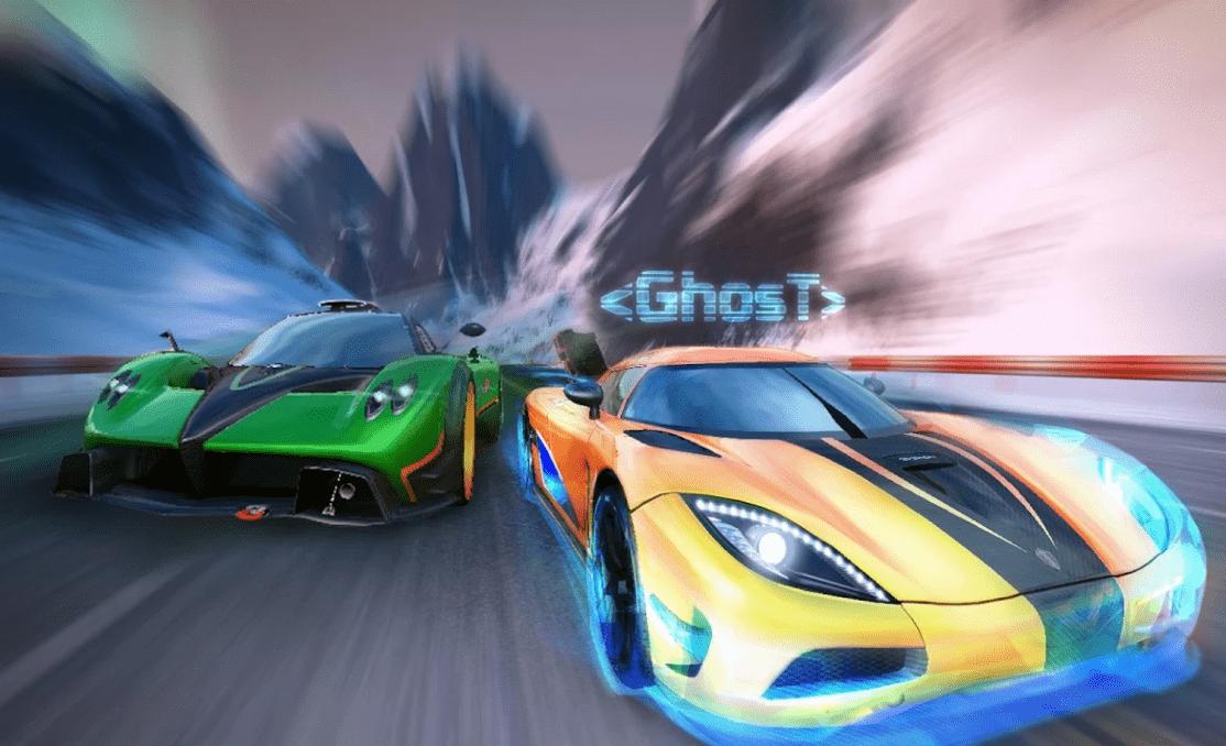 jogos-de-corrida-para-android-asphalt