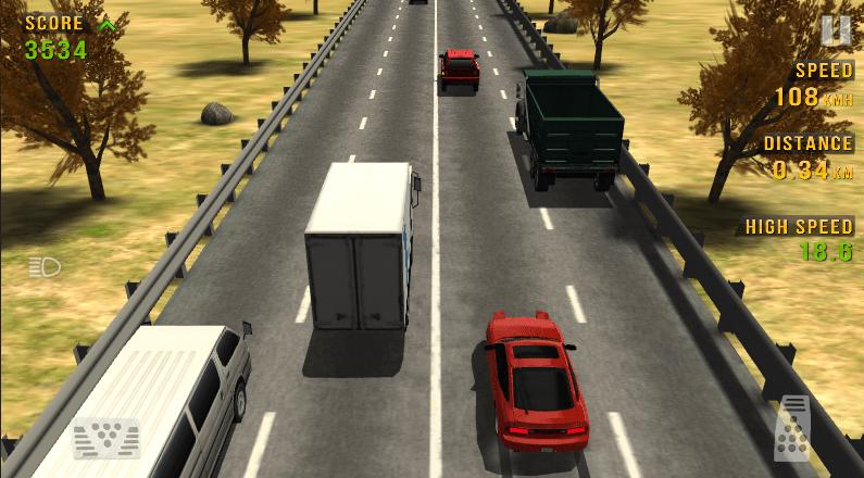 jogos-de-corrida-para-android-traffic