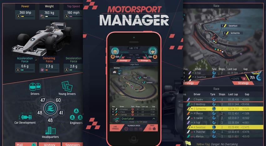jogos-de-corrida-para-iphone-motorsport