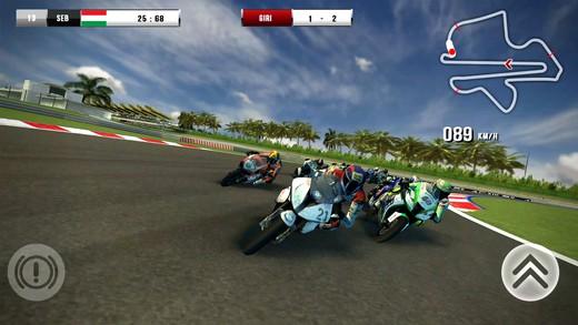 jogos-de-corrida-para-iphone-sbk