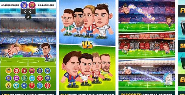 jogos-de-futebol-para-android