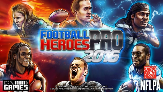 jogos-de-esporte-para-iphone-football