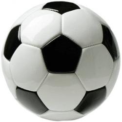 12 melhores jogos de futebol para Android