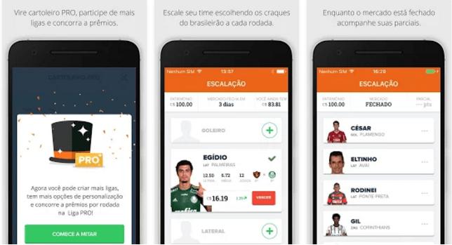 jogos-de-futebol-para-android-cartola