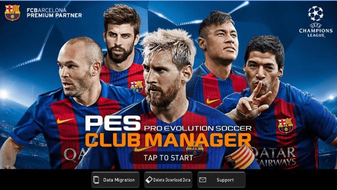 036cb27266 12 melhores jogos de futebol para Android