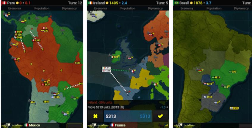 jogos-de-guerra-para-android-civilizations