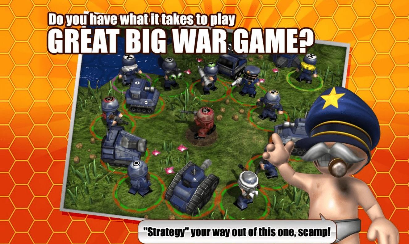 jogos-de-guerra-para-android-greatbigwargame