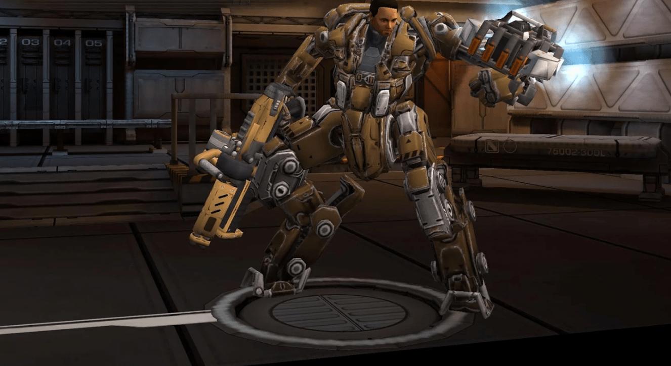 jogos-de-guerra-para-android-xcom