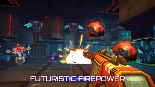 jogos-de-guerra-para-iphone-neon