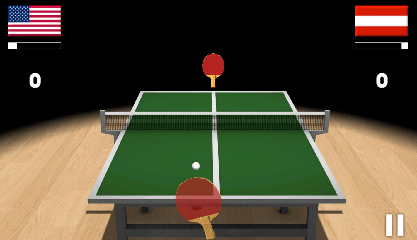 jogos de tênis para android virtualtable