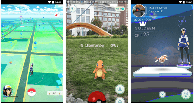 jogos-viciantes-para-android-pokemon