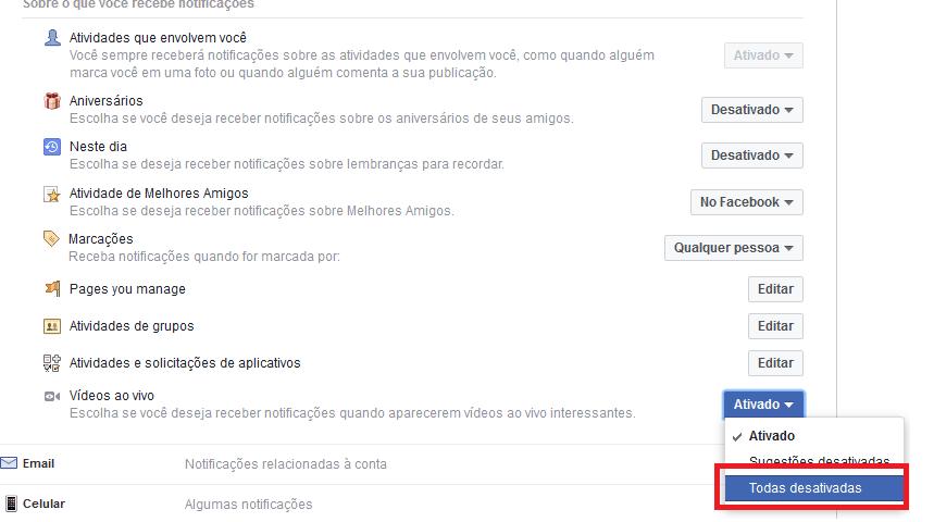 notificacoes-facebook