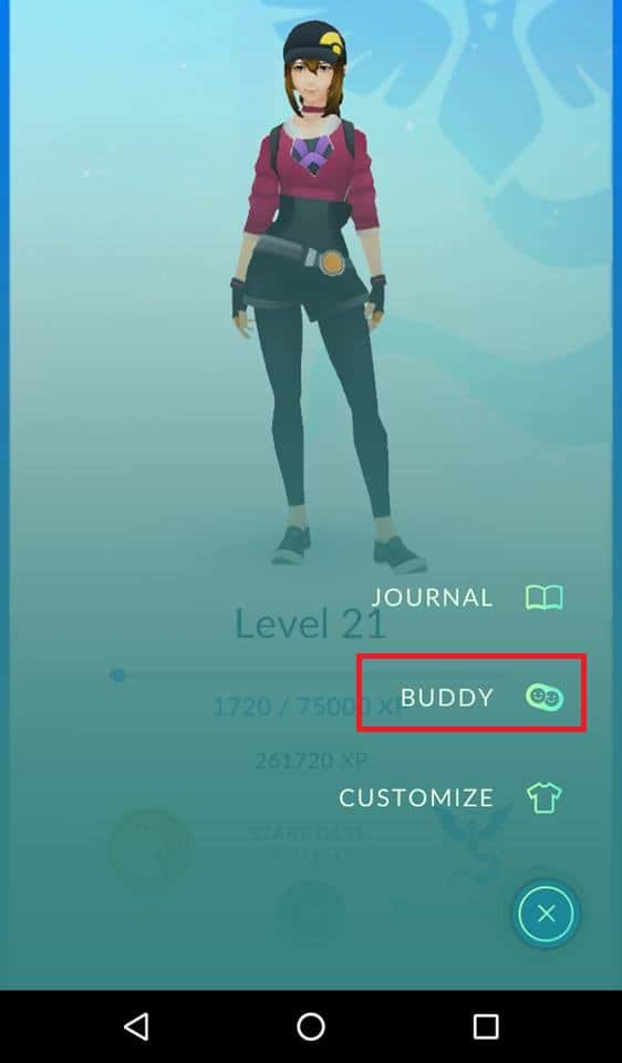 pokemon-buddy