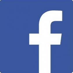 Guia completo – tamanhos de imagens para redes sociais [2019]