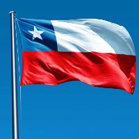 5 apps do iPhone e Android para sua viagem ao Chile