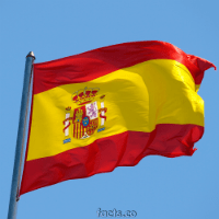 Conheça 8 aplicativos de viagem para Barcelona que deve levar na mala