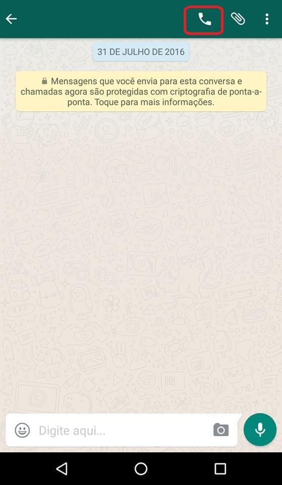 whatsapp-dicas