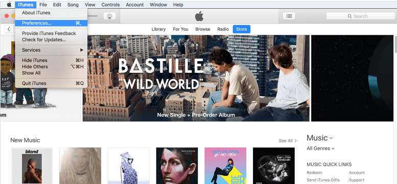 acessar-apple-music-no-itunes-mac