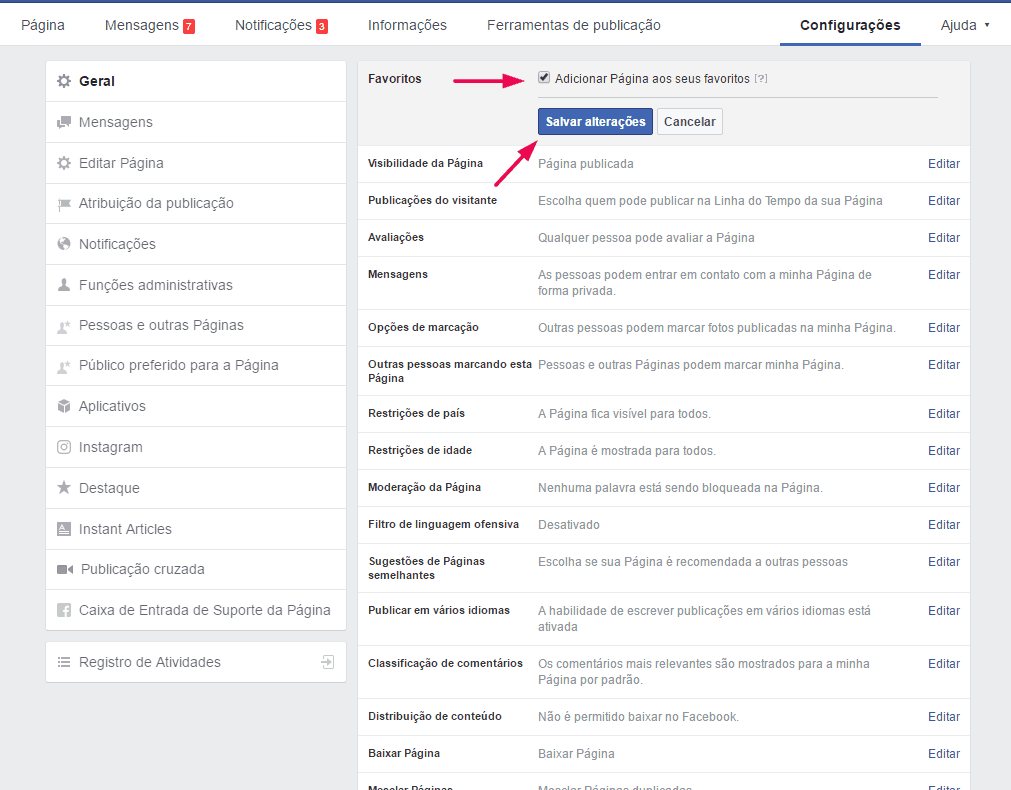 adicionar-pagina-aos-favoritos-salvar