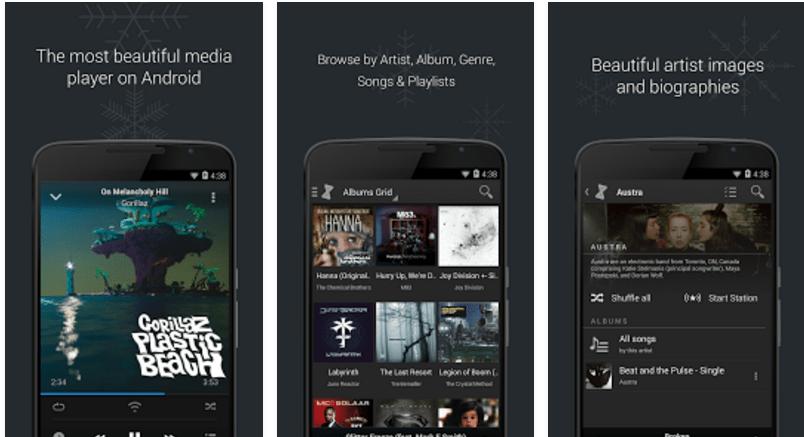 aplicativos-para-ouvir-musica-no-android-doubletwist
