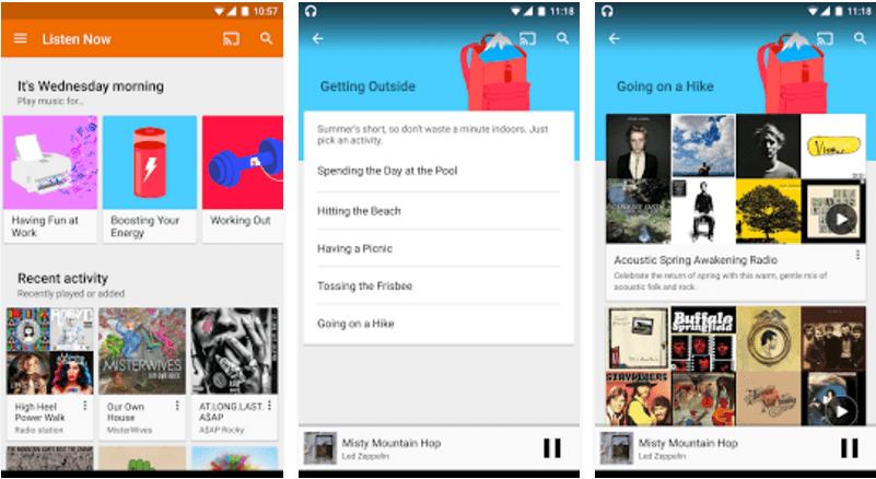 aplicativos-para-ouvir-musica-no-android-google