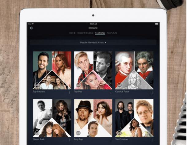 aplicativos-para-ouvir-musica-no-iphone-e-ipad-amazon