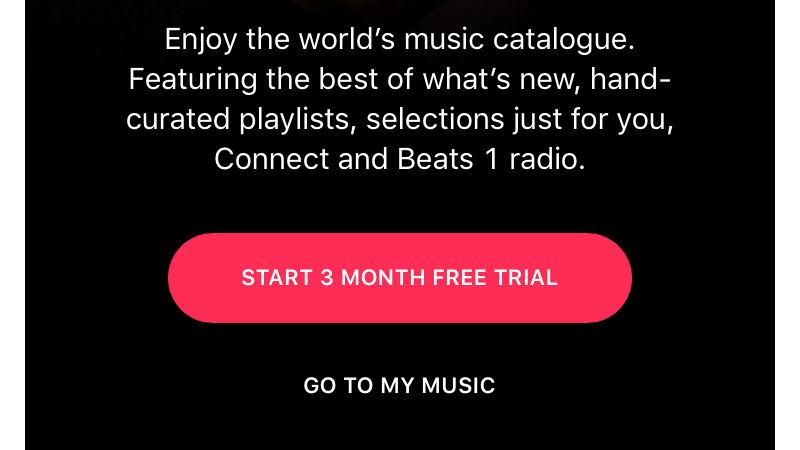 aplicativos-para-ouvir-musica-no-iphone-e-ipad-apple