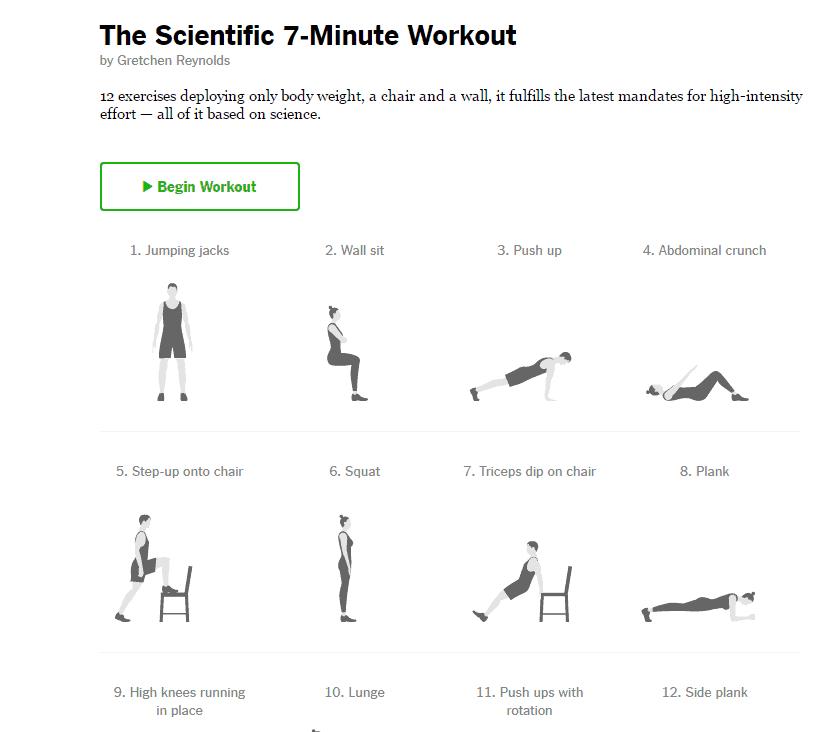 apps-para-perder-peso-7minute