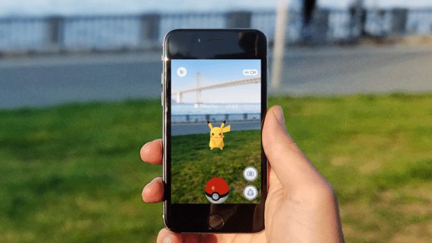 melhores-jogos-para-android-em-2016-pokemon