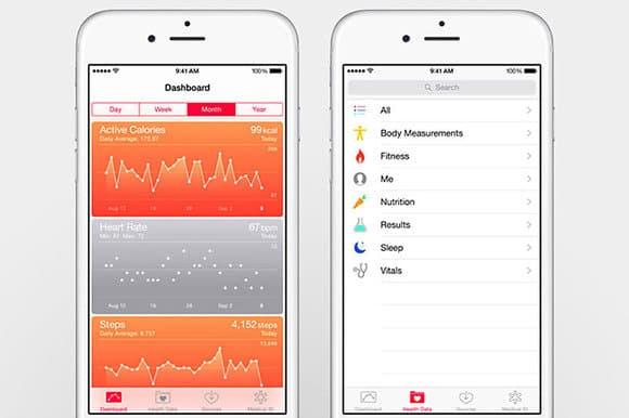 apps-para-perder-peso-saudeiphone