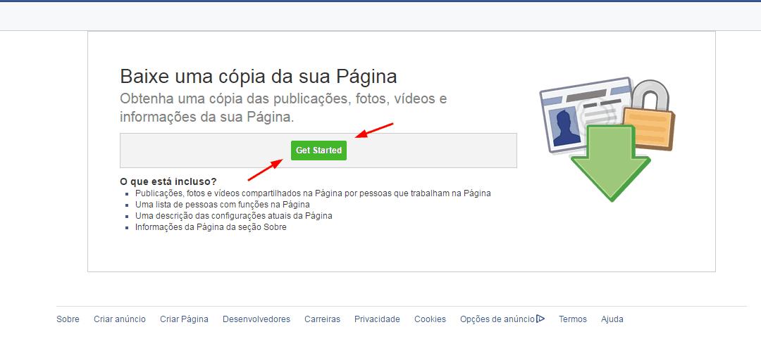 baixar-fanpage-facebook-download