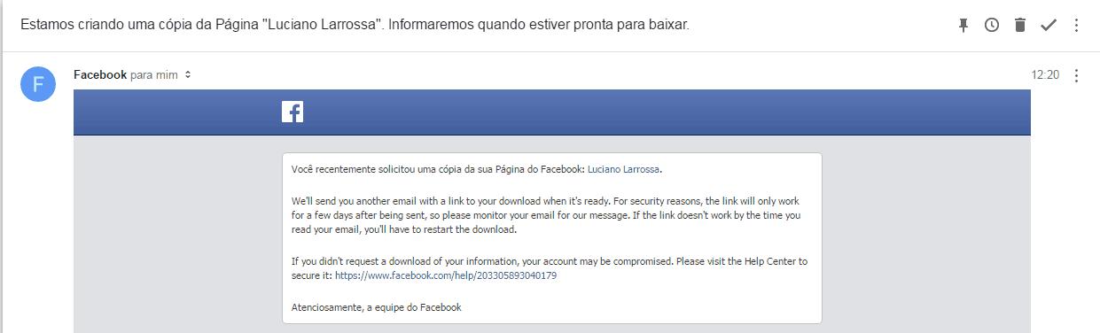 baixar-fanpage-facebook-email