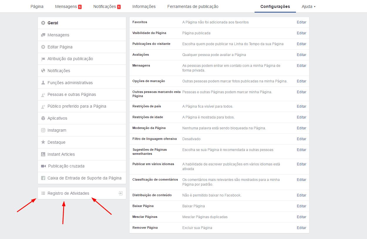 bloquear-palavras-fan-page-registro