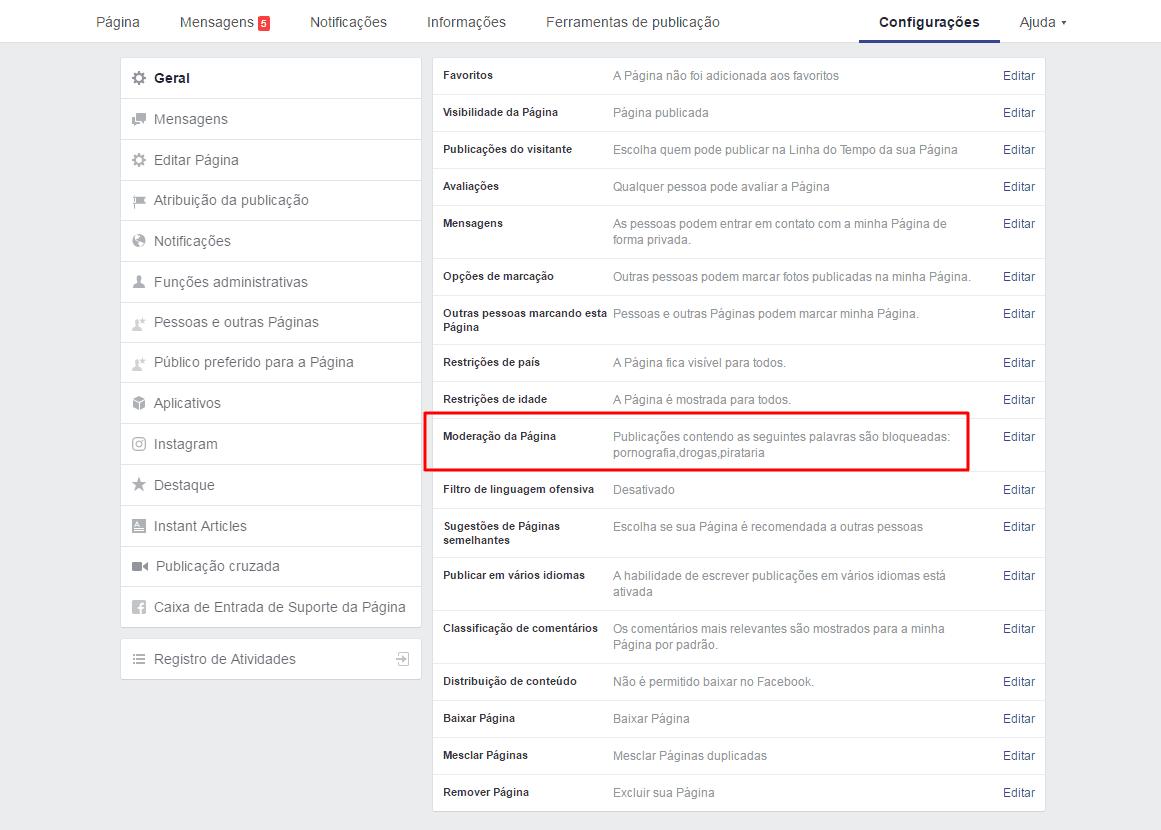 bloquear-palavras-fan-page-resultado