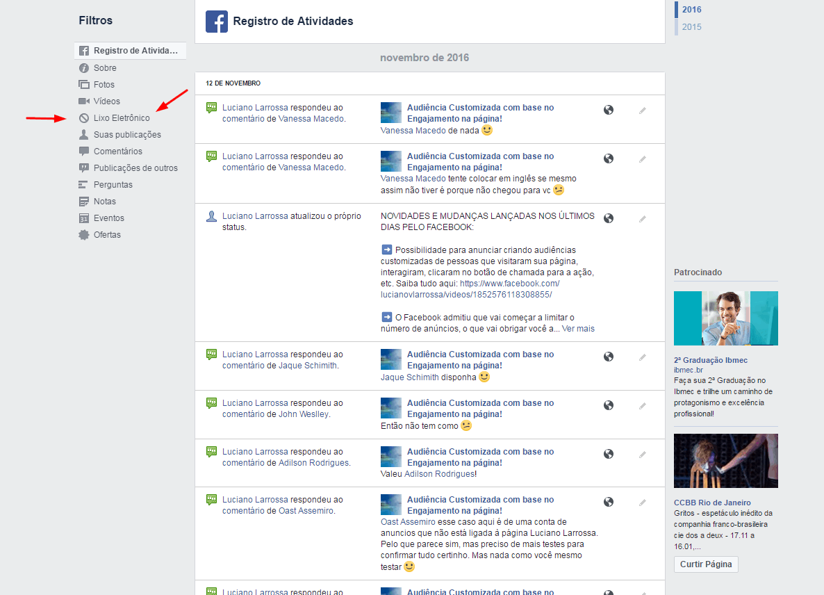 bloquear-palavras-fan-page-spam