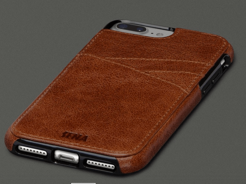 capas-para-iphone-7-plus-carteira