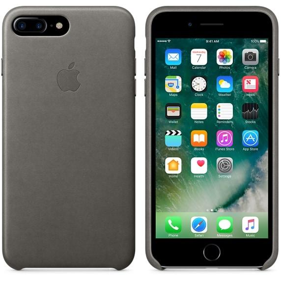 capas-para-iphone-7-plus-couro