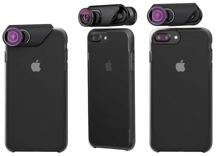 capas-para-iphone-7-plus-lentes