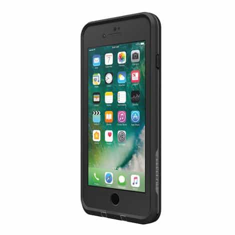 capas-para-iphone-7-plus-lifeproof