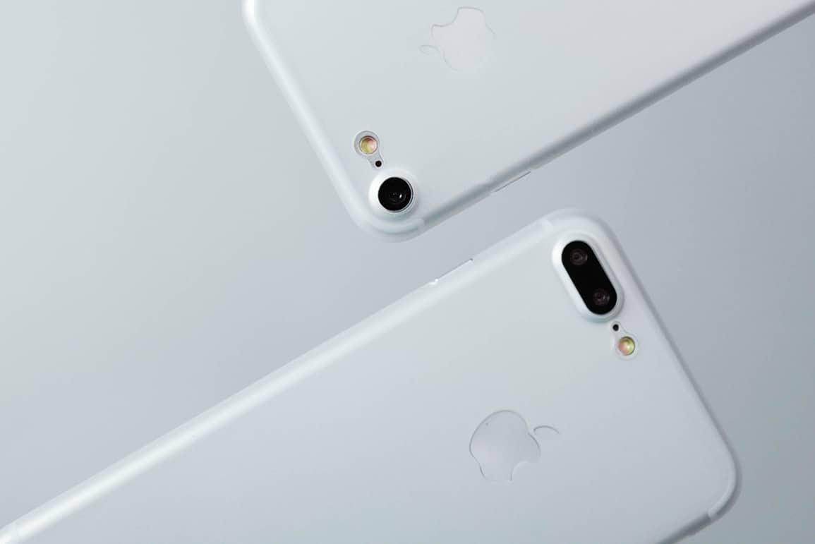 capas-para-iphone-7-plus-peel