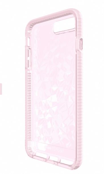 capas-para-iphone-7-plus-tech21