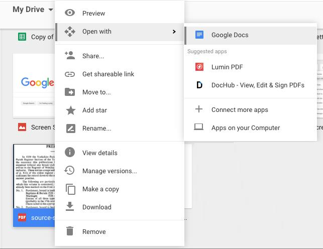 converter-texto-para-pdf-no-mac-google