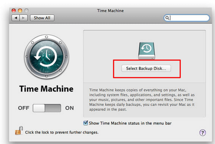 criar-ponto-de-restauracao-no-mac-timemachine