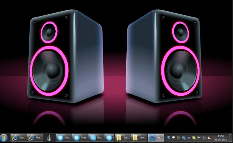 customizar-o-windows-10-okozo