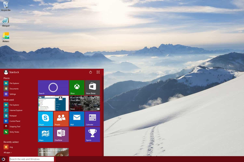 customizar-o-windows-10-start10