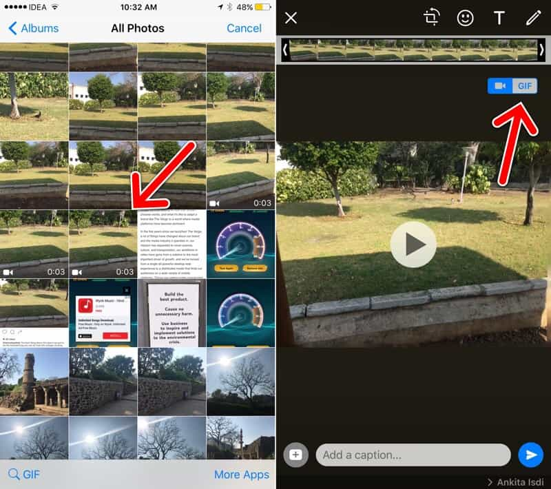 enviar-gifs-no-whatsapp-para-iphone-video