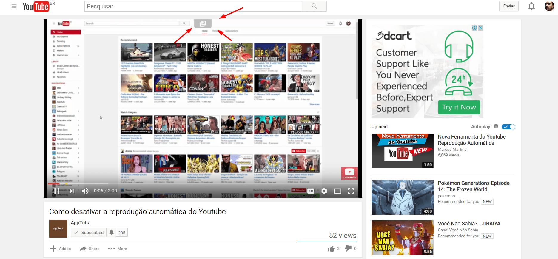 instalar-o-opera-youtube