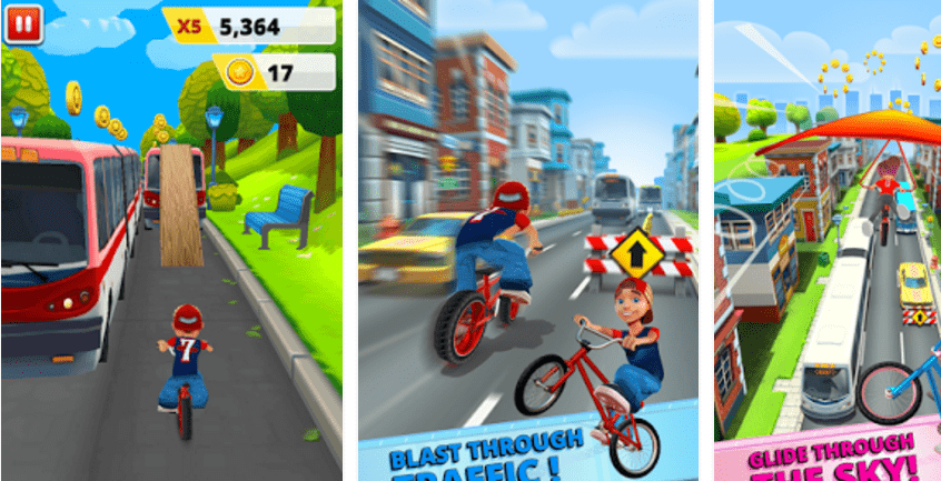 jogos-de-bicicleta-para-android-blast
