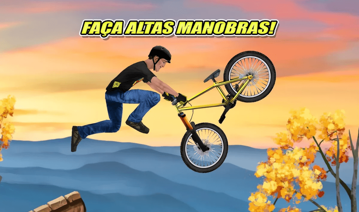 jogos-de-bicicleta-para-android-mayhem